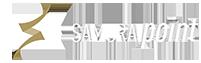 Gruppo SAMURAI Italia Logo